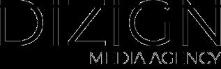 Dizign Media Agency
